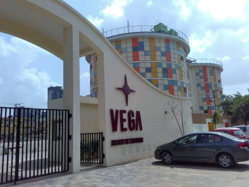 Vega Schools (School, Gurugram)