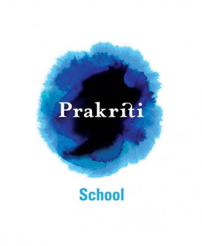Prakriti School (Sector 128, Noida)