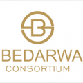S Bedarwal Consortium
