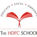 HDFC School